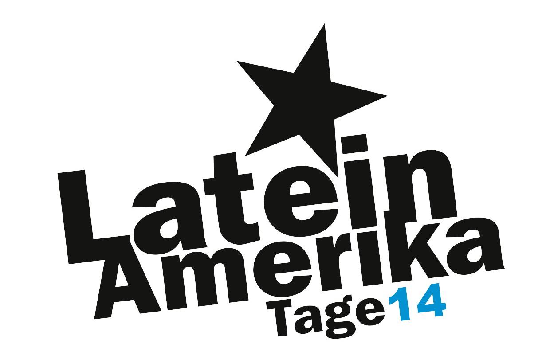 la-tage-2014-logo