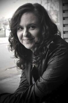 Monica Avolio