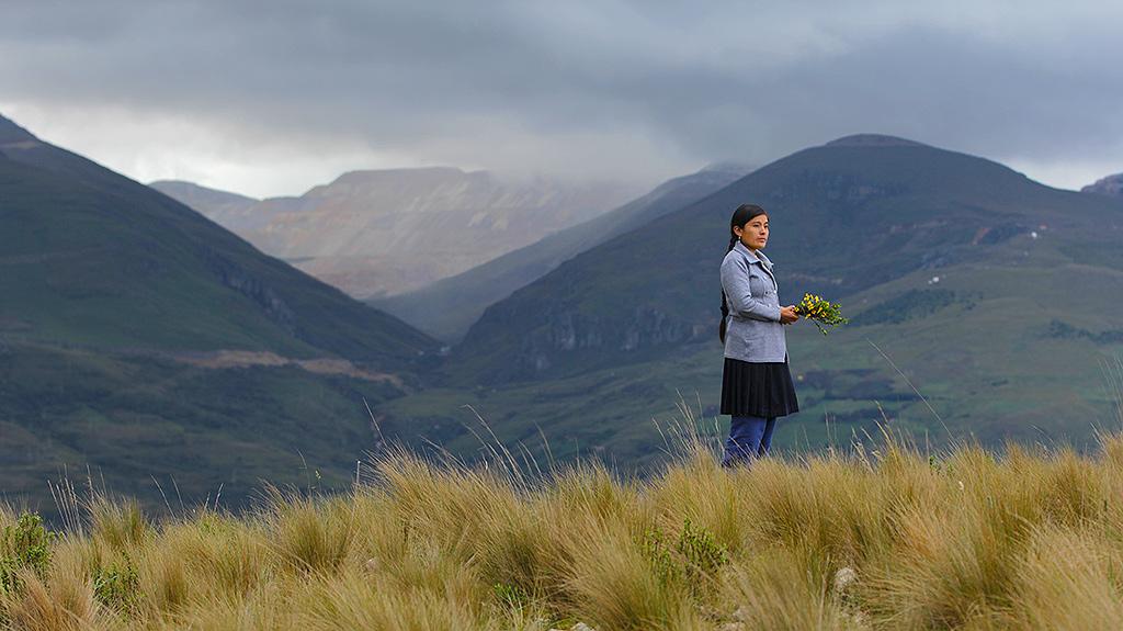 Peru-Initiative-17-10-2016-Bild1